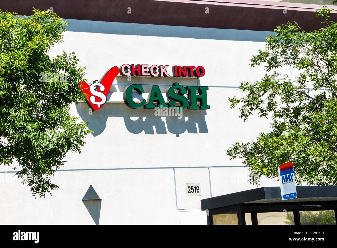Cash advance in marysville ohio picture 5