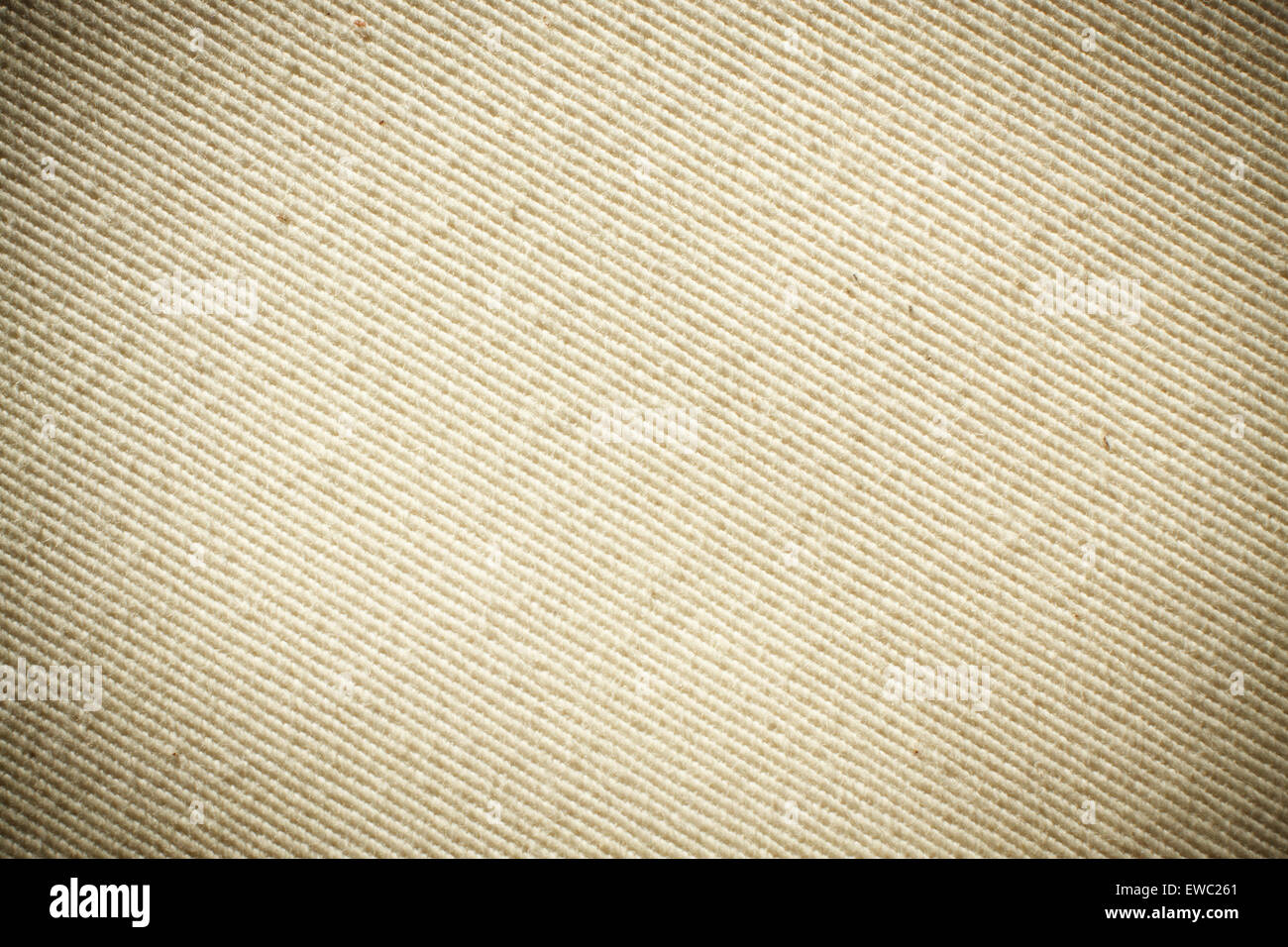 Bright fabric texture or background - Stock Image