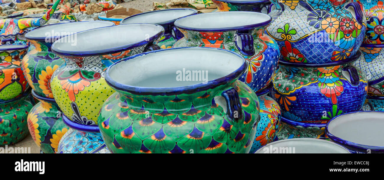 mexico san disposition art alloworigin garden texas planters antonio mexican news accesskeyid pottery lindo planter and