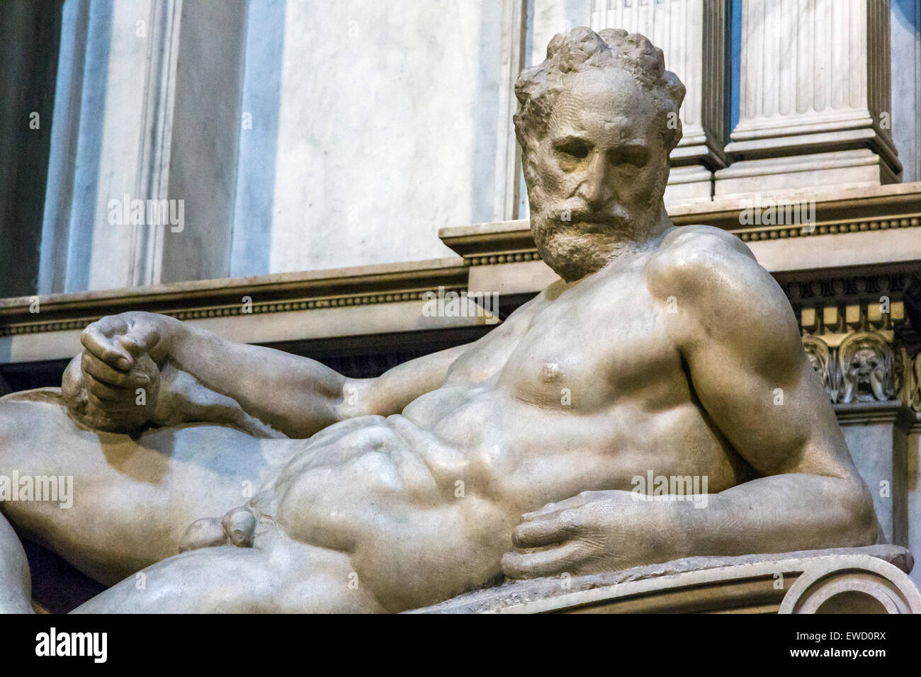 essay on michelangelo Posted on april 24th, 2014, by essay outline a introduction 1 thesis statement leonardo da vinci and michelangelo were two outstanding artists, who had made a considerable impact on the.