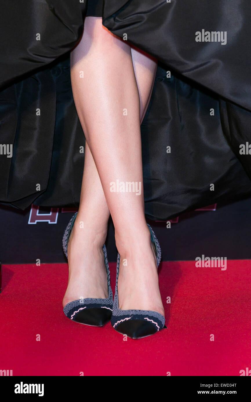 Elizabeth Olsen Movie Stock Photos & Elizabeth Olsen Movie ...
