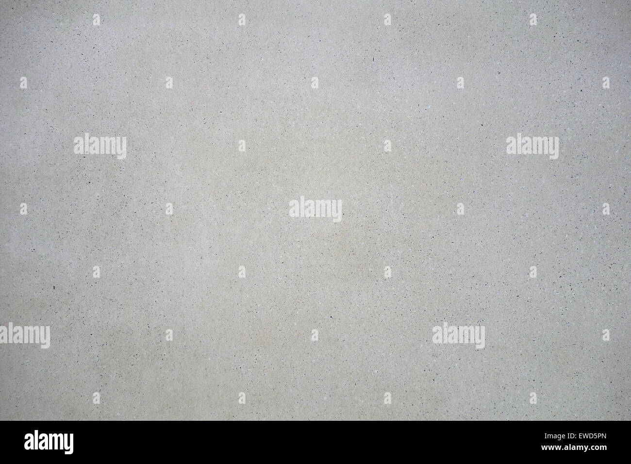 Smooth concrete surface texture background Stock Photo