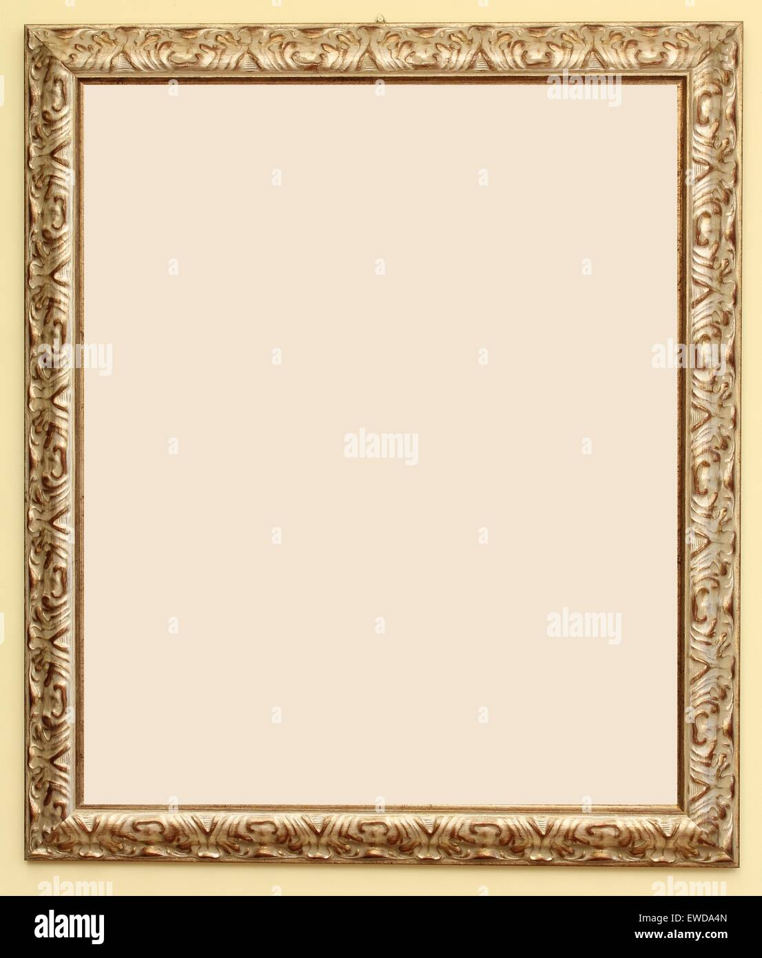 Painting Frame Gold Stock Photos & Painting Frame Gold Stock Images ...