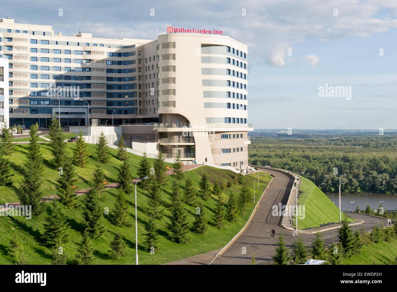 Fine Hilton Garden Inn Panama City Florida Pictures Inspiration ...