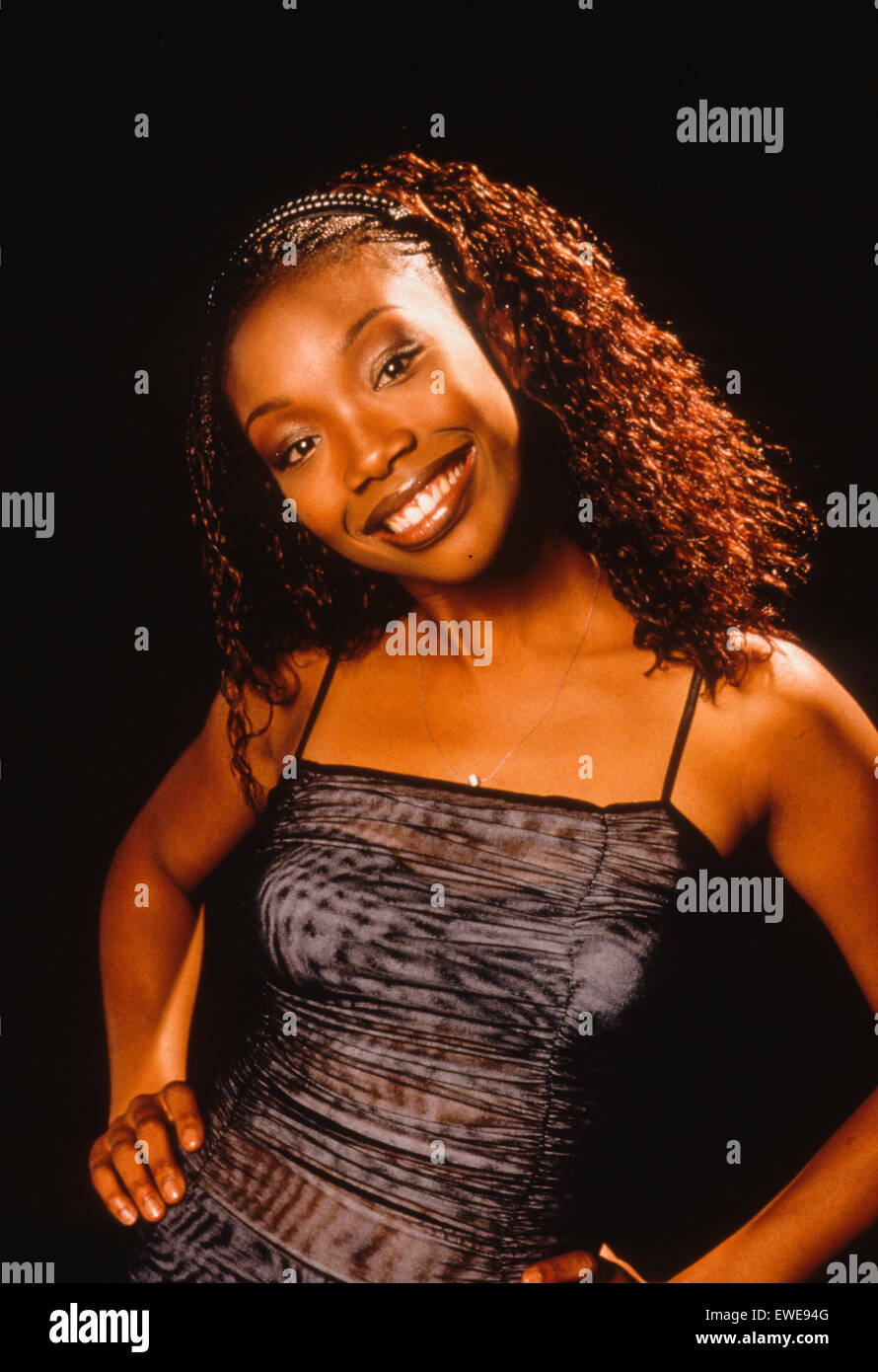 Communication on this topic: Nancy Reagan, brandy-norwood/