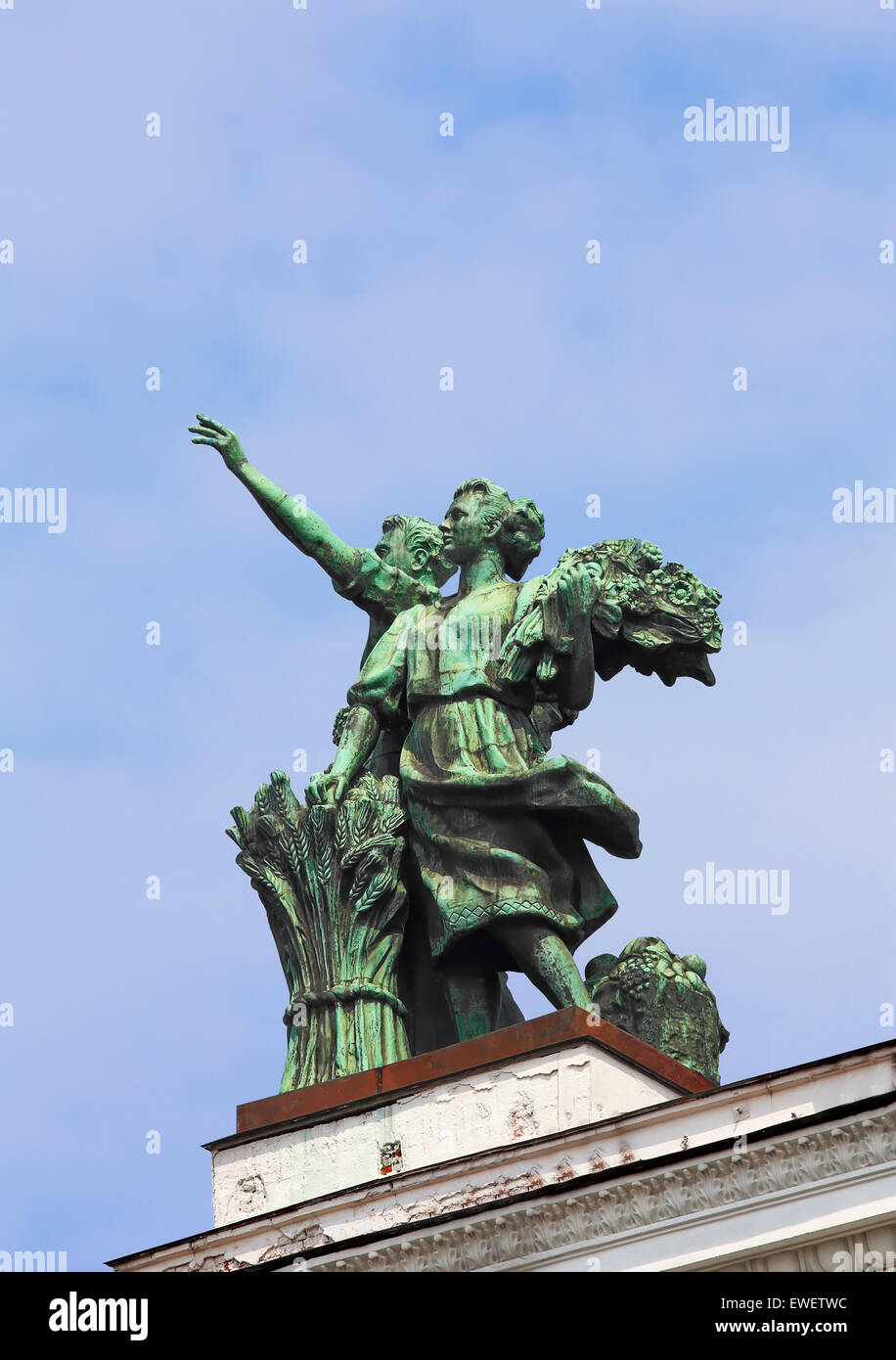 Symbol Of Labor Stock Photos Symbol Of Labor Stock Images Alamy