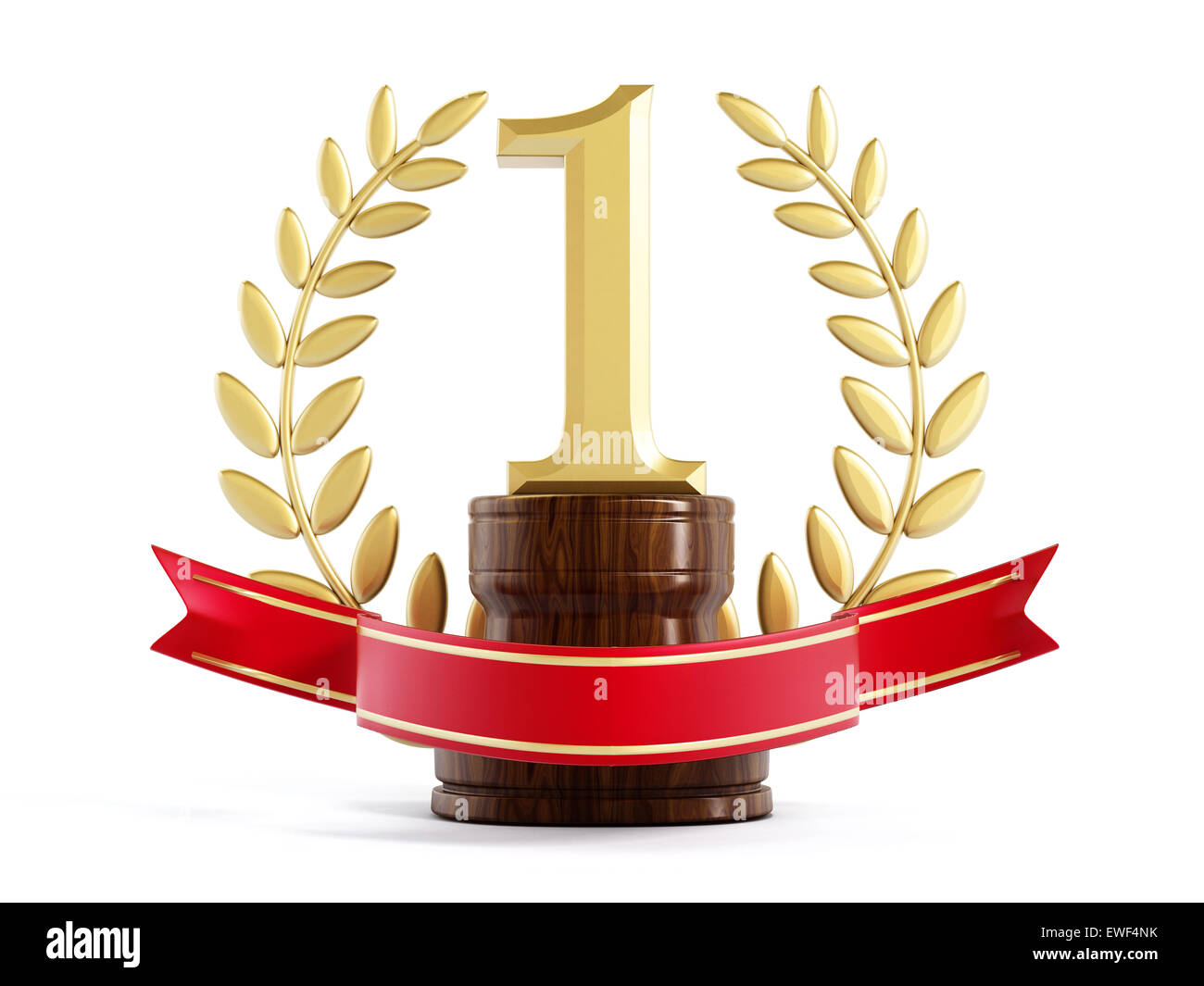 1st Prize Trophy High Resolution Stock Photography and Images - Alamy