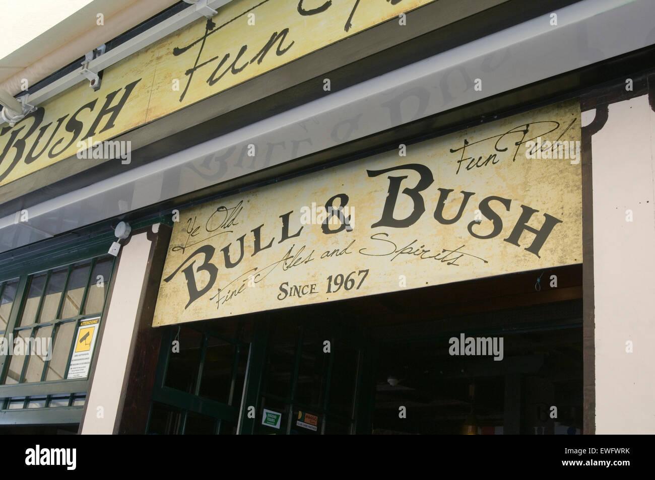 Bar Name Stock Photos & Bar Name Stock Images - Alamy