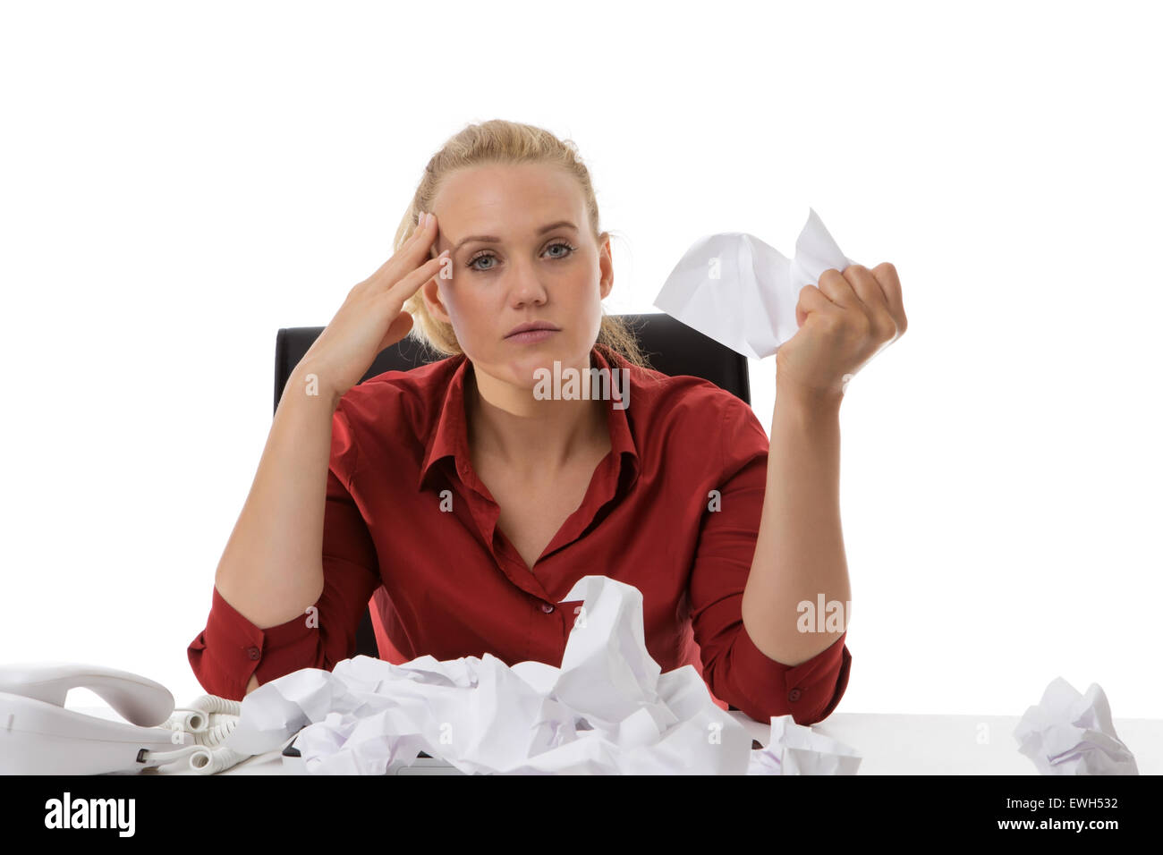 screwed up ball paper on stock photos  u0026 screwed up ball