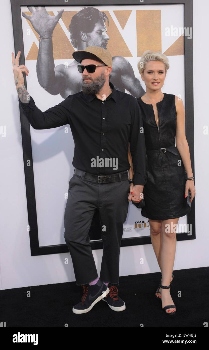 5a51579303799 Fred Durst Red Carpet Stock Photos   Fred Durst Red Carpet Stock ...