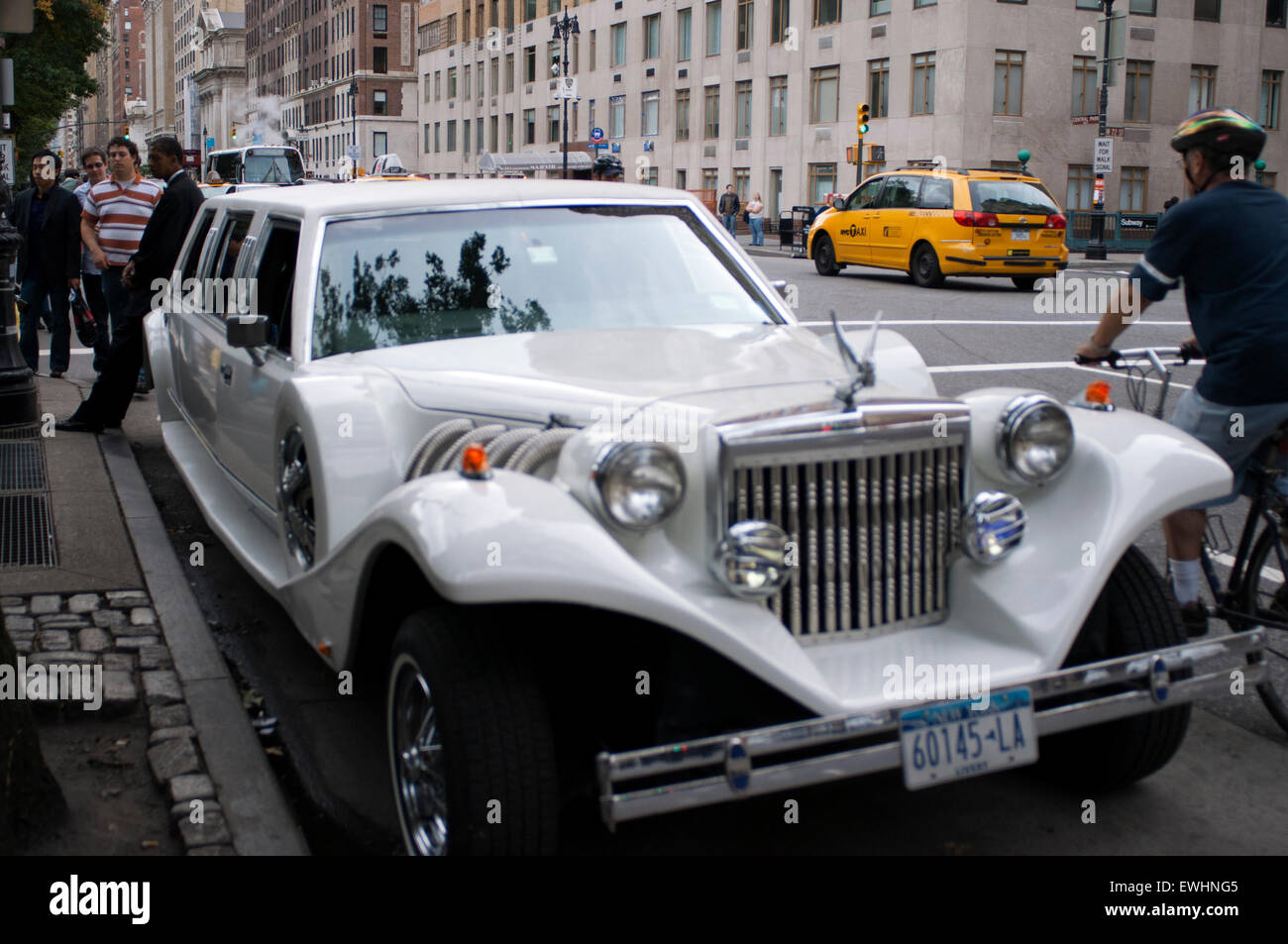 Lincoln Town Car Stock Photos Lincoln Town Car Stock Images Alamy