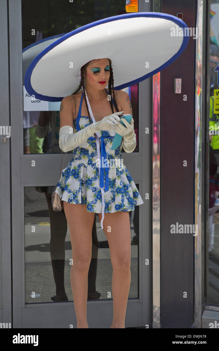 Eros guide to london bdsm escort