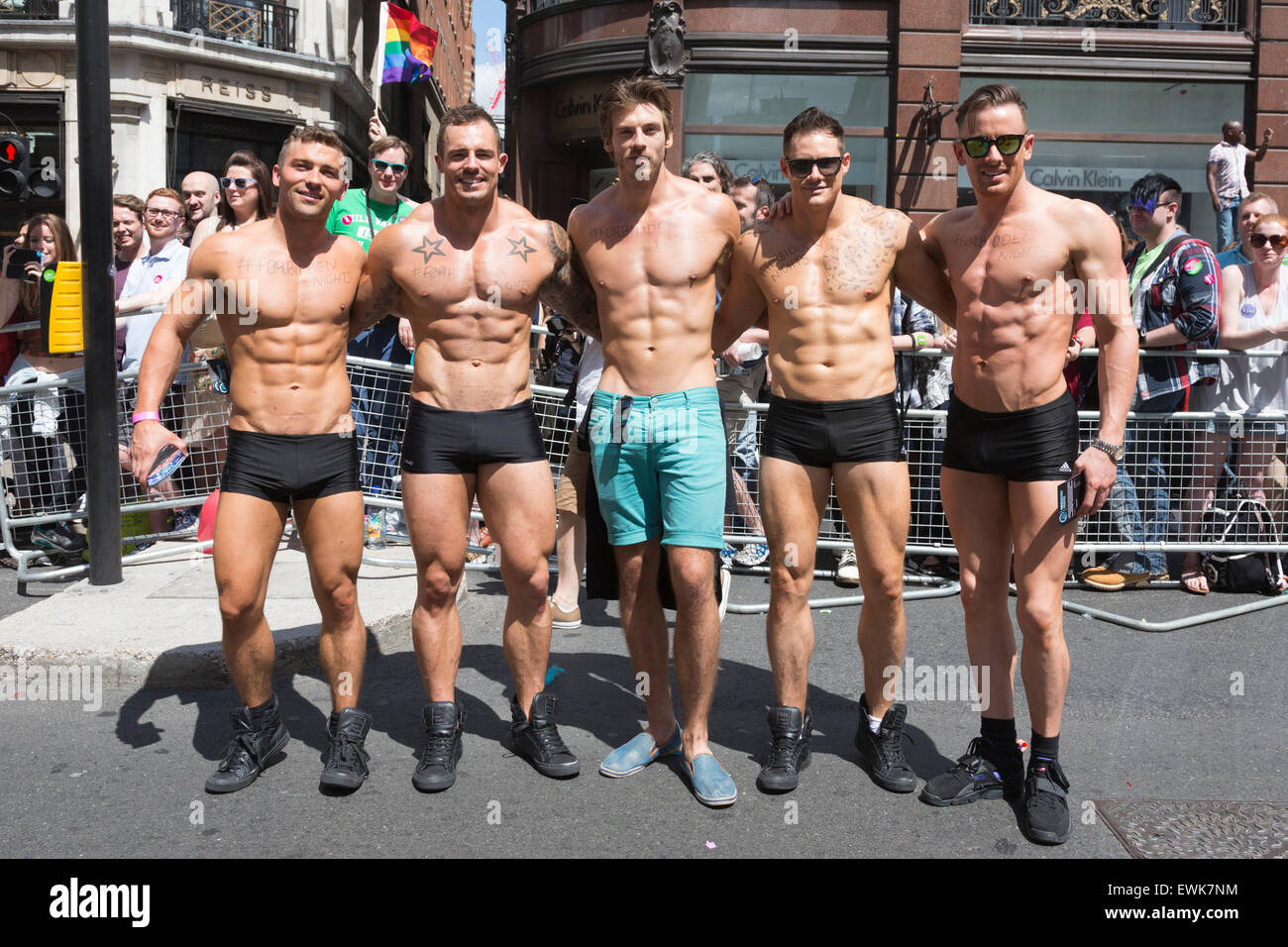 from Boone gay london man