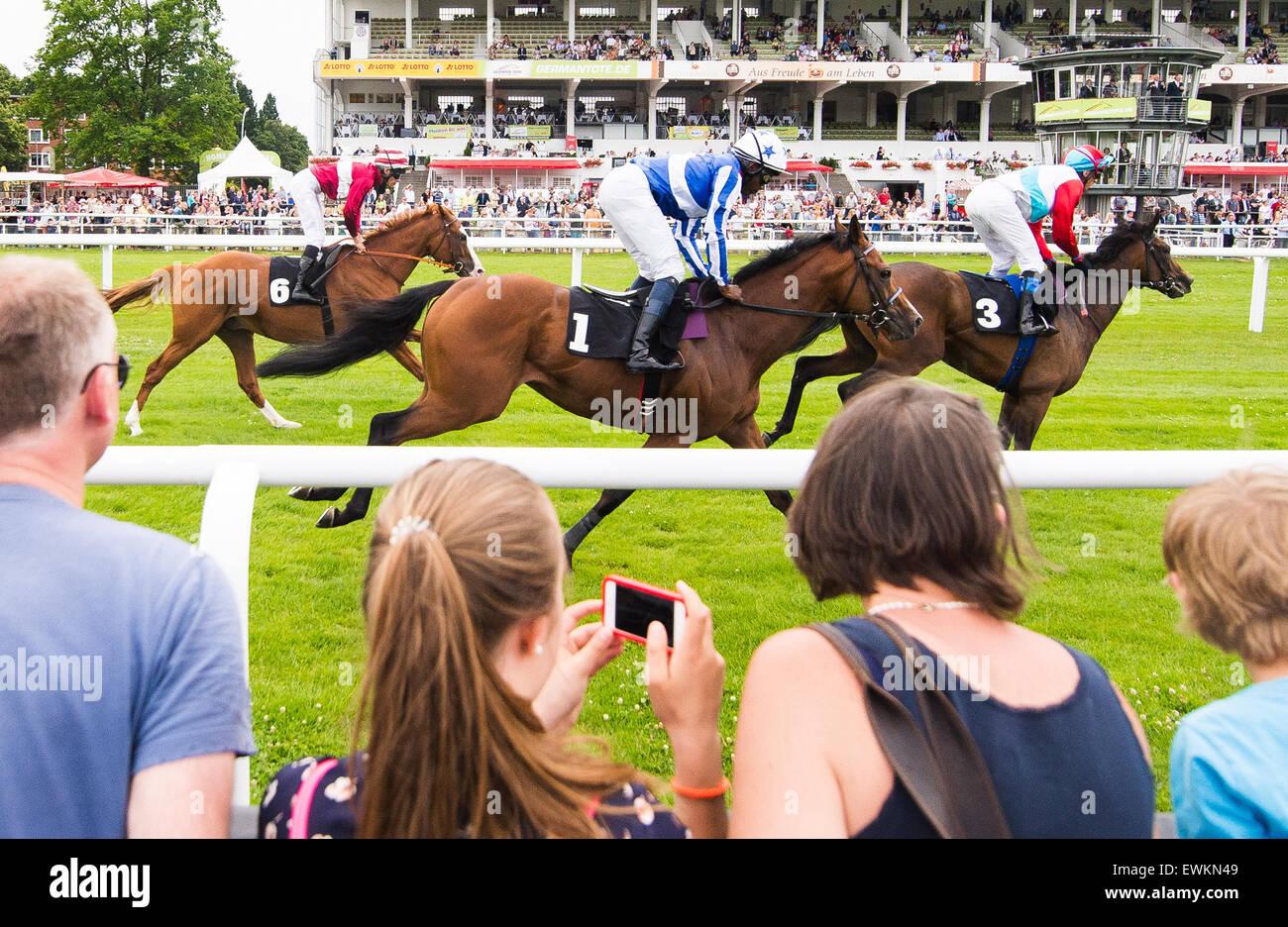 maupiti express horse betting