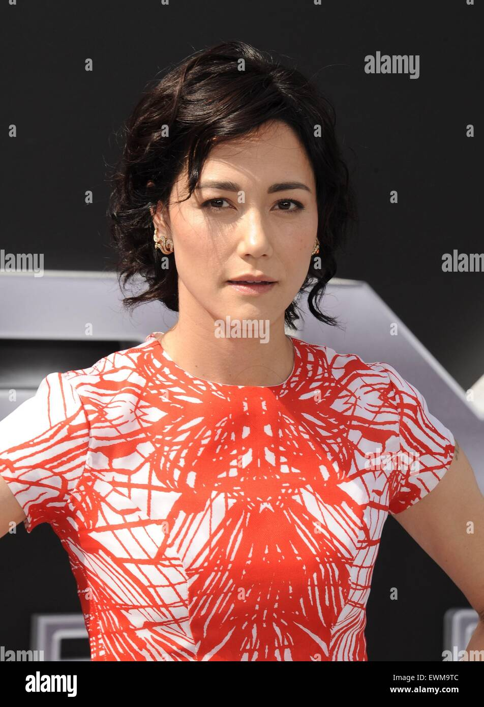 2019 Sandrine Holt naked (48 foto and video), Pussy, Hot, Twitter, swimsuit 2017