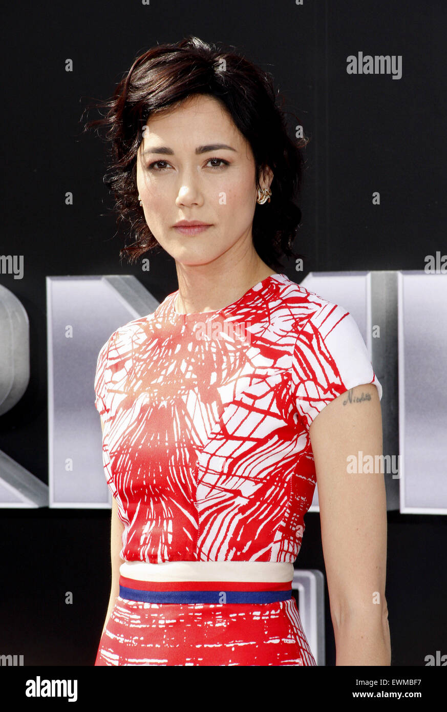 Paparazzi Sandrine Holt nudes (32 photo), Pussy, Hot, Twitter, swimsuit 2020