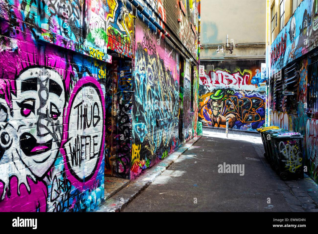 99d7f1bb86fc Australia