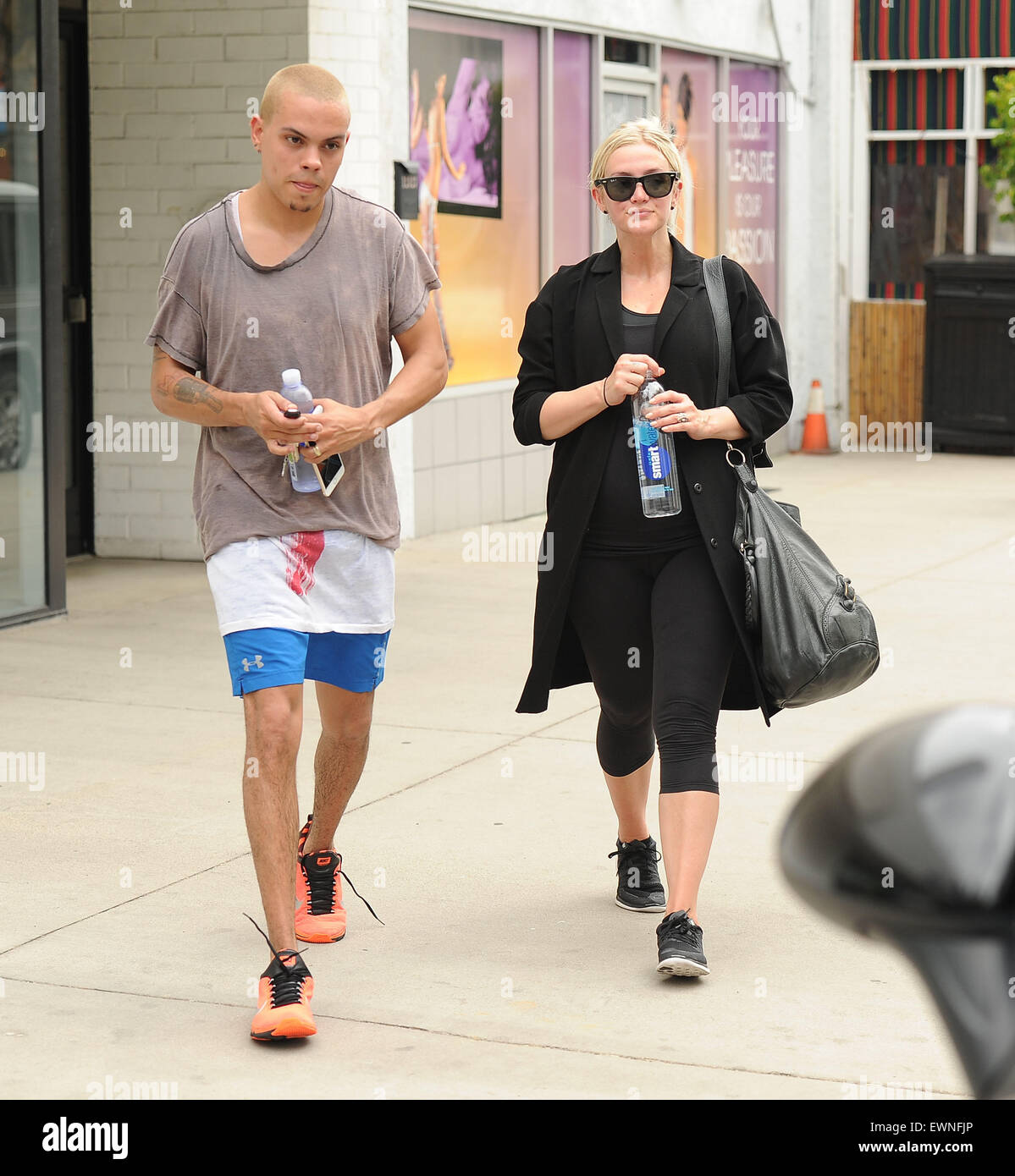 Paparazzi Ashlee Simpson Ross nude photos 2019
