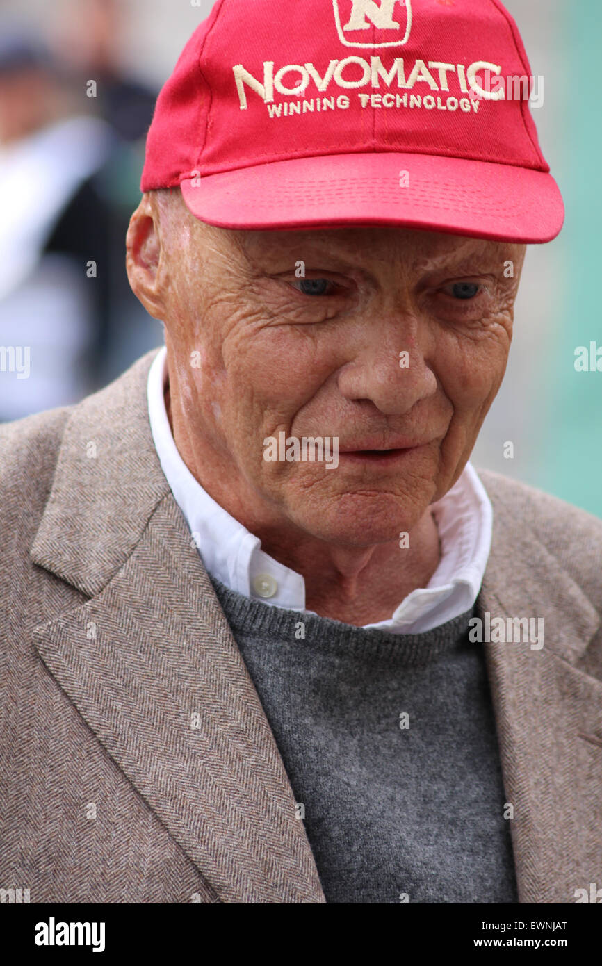 niki lauda - photo #38