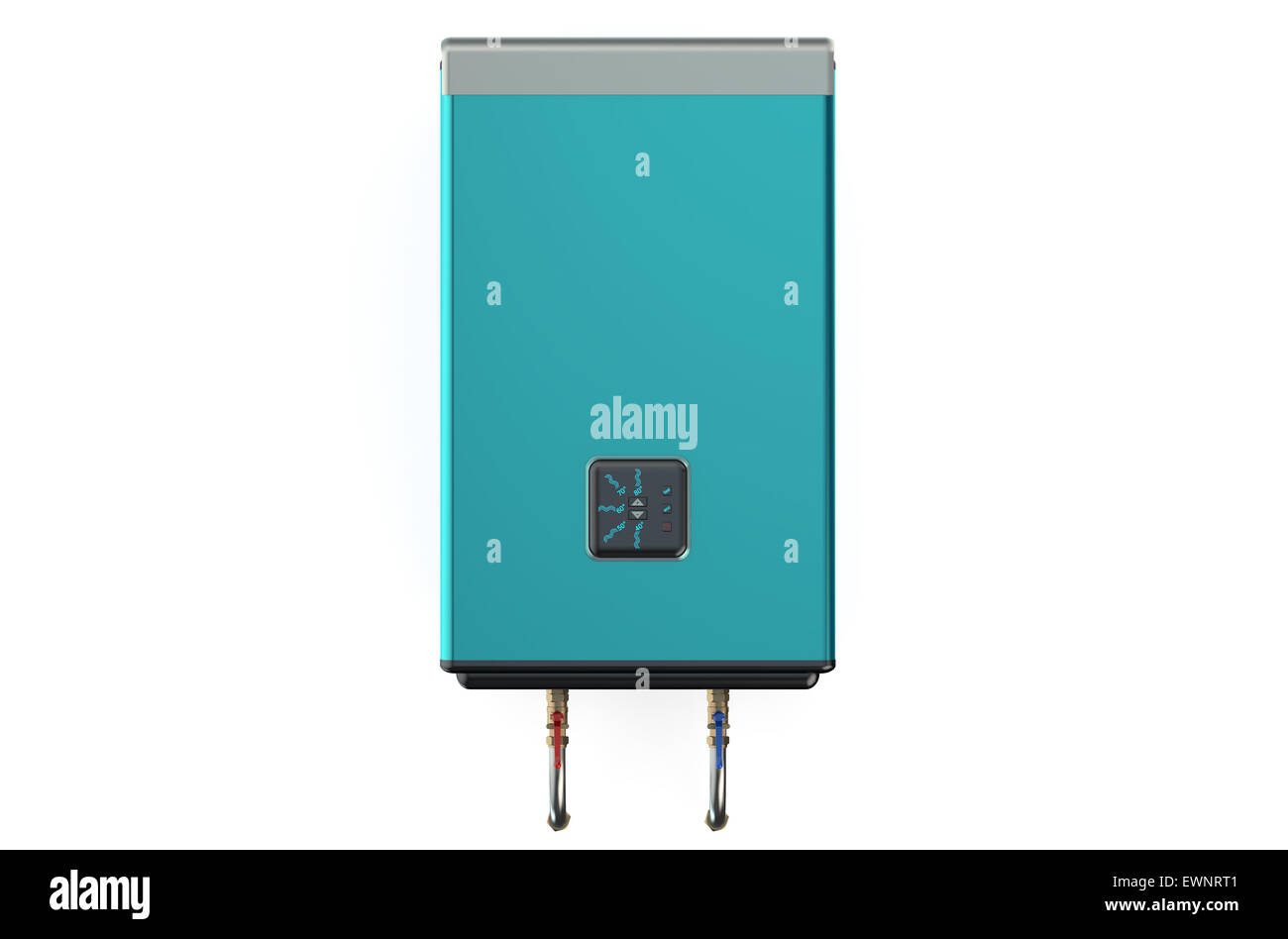 Electric Boiler Stock Photos & Electric Boiler Stock Images - Alamy