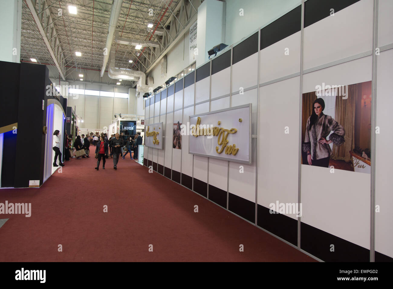 Expo Stands 2015 : Exhibition stands stock photos exhibition stands stock images