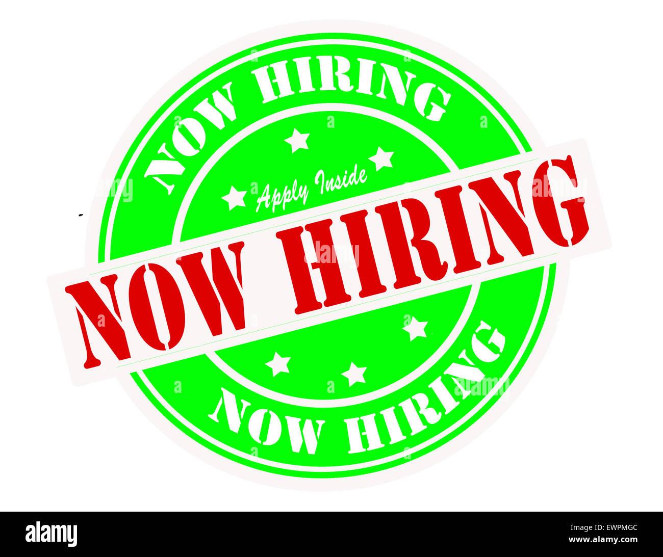 Ewp now hiring cover