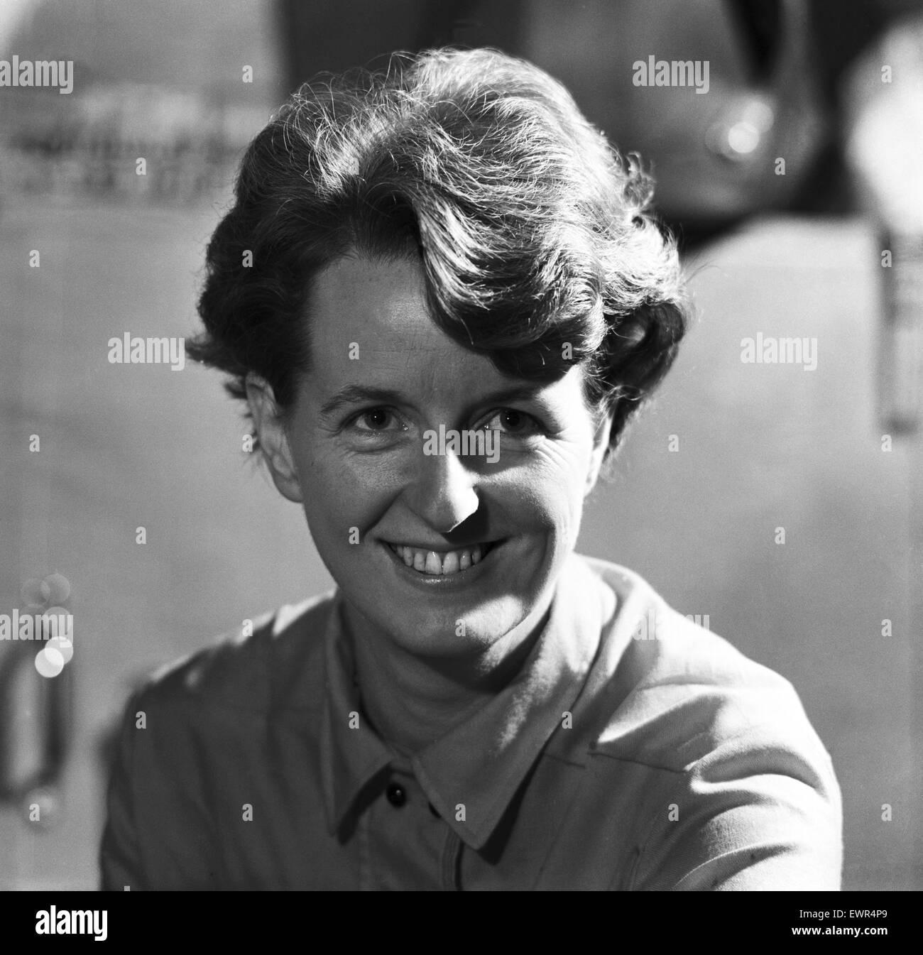 Colin Jeavons (born 1929),Lucille La Verne Sex movies Nargis (Now Nargis Dutt),Katie Wile USA 1 2007