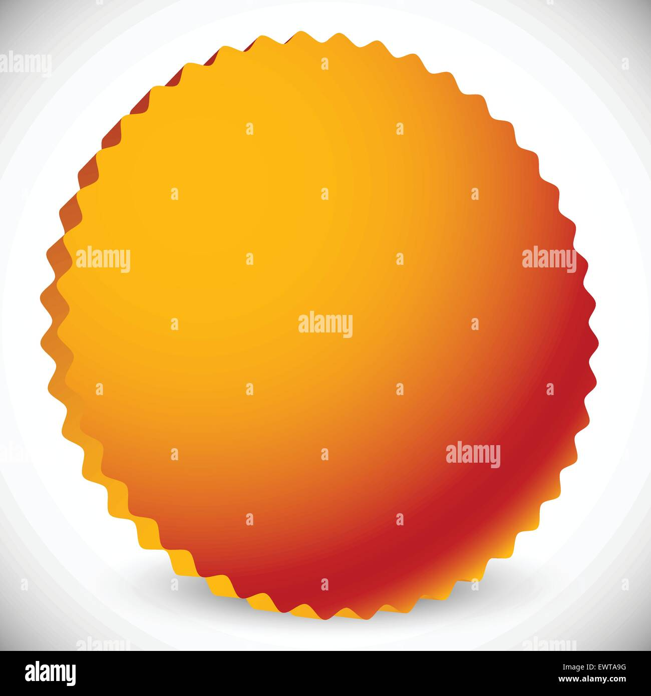 starburst and graphics stock vector images alamy