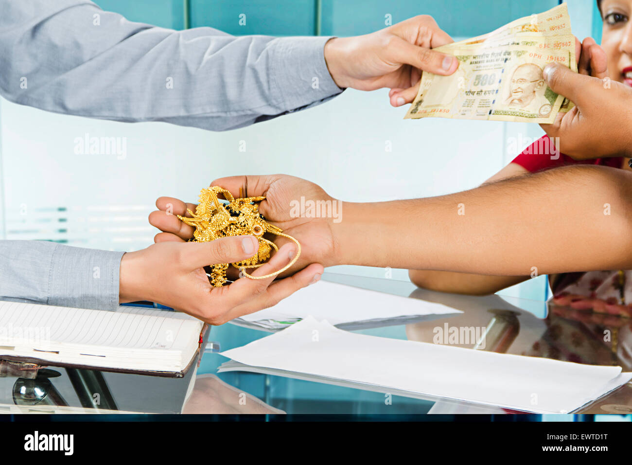 Cash loans same day payout south africa photo 3