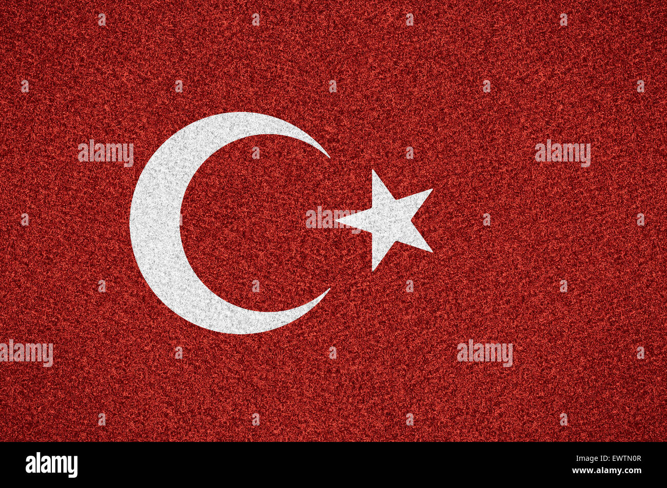 Turkish Symbol Stock Photos Turkish Symbol Stock Images Alamy