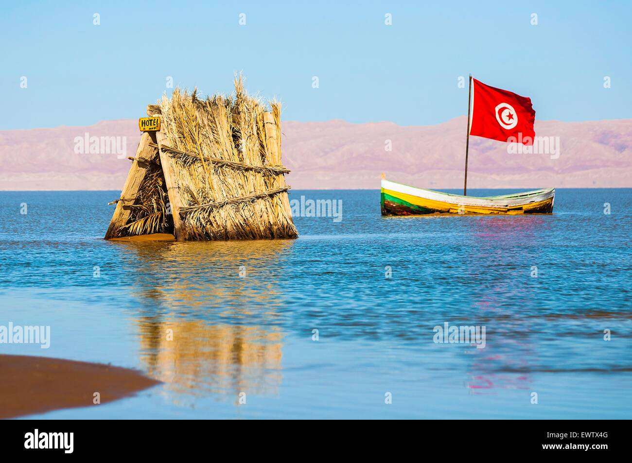 The tiny north african country of tunisia has a surprisingly diverse the tiny north african country of tunisia has a surprisingly diverse landscape freerunsca Choice Image