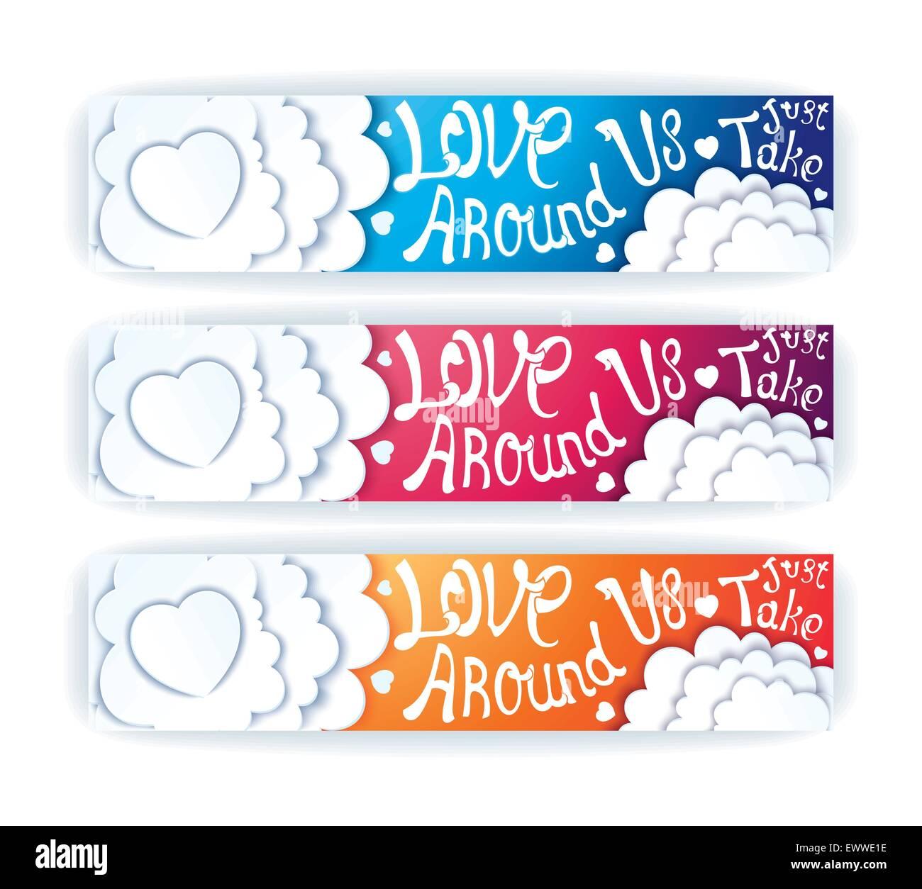 Love Artwork Stock Photos & Love Artwork Stock Images - Alamy