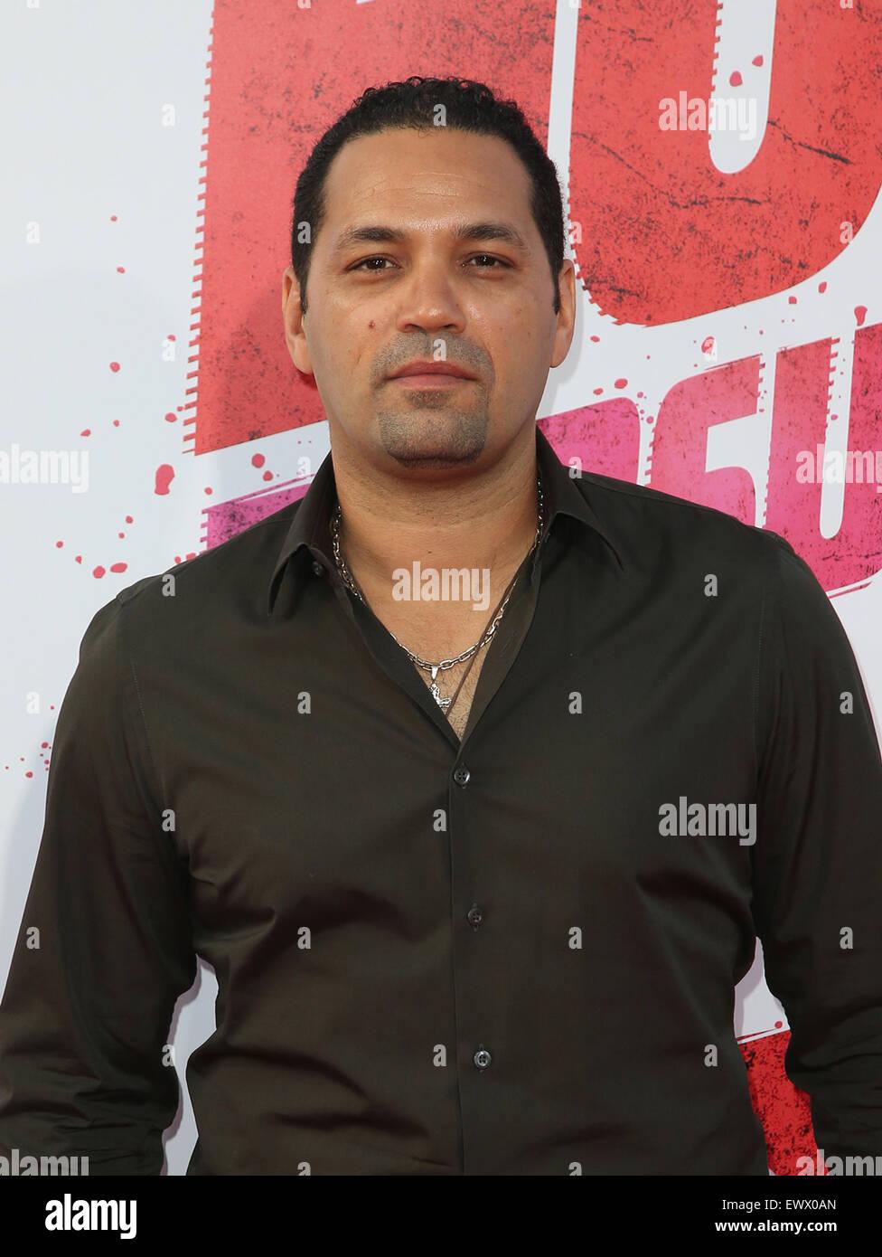 vincent laresca actor