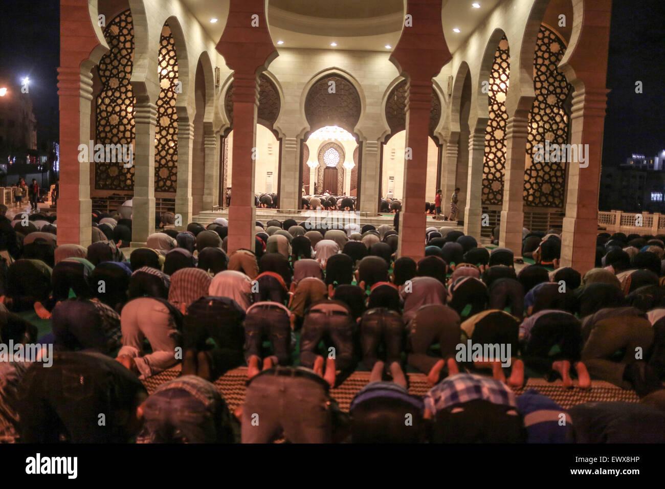 Jew Detector: Evening Prayer Stock Photos & Evening Prayer Stock Images