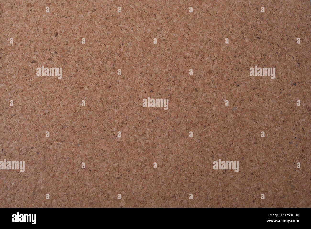 cortical background - Stock Image