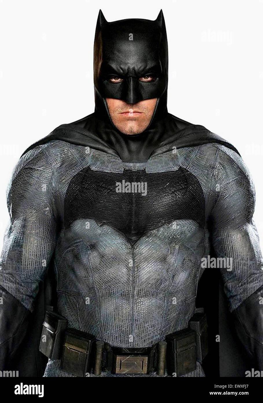 Batman V Superman Dawn Of Justice German Stream