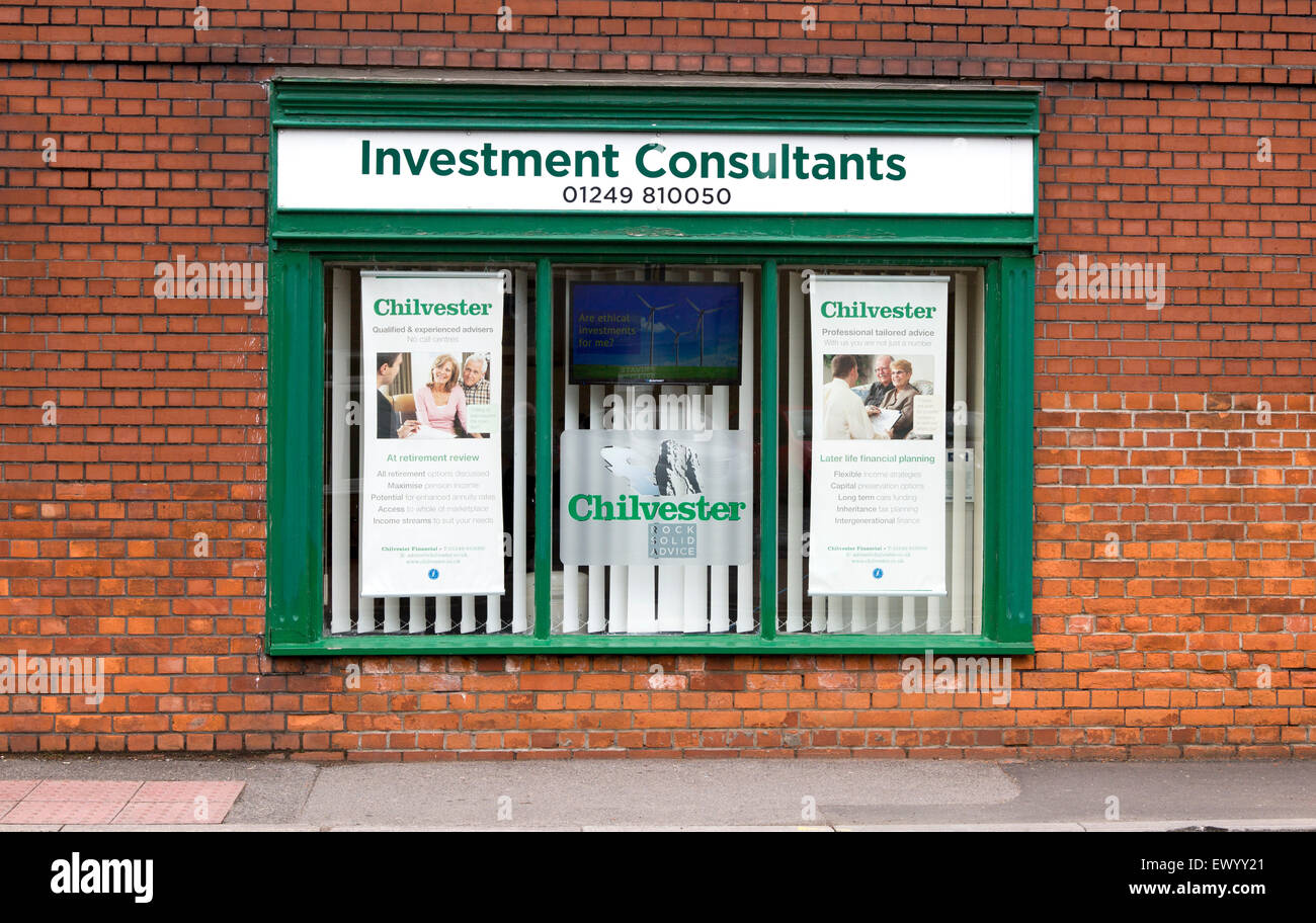 Consultants Uk Stock Photos Amp Consultants Uk Stock Images
