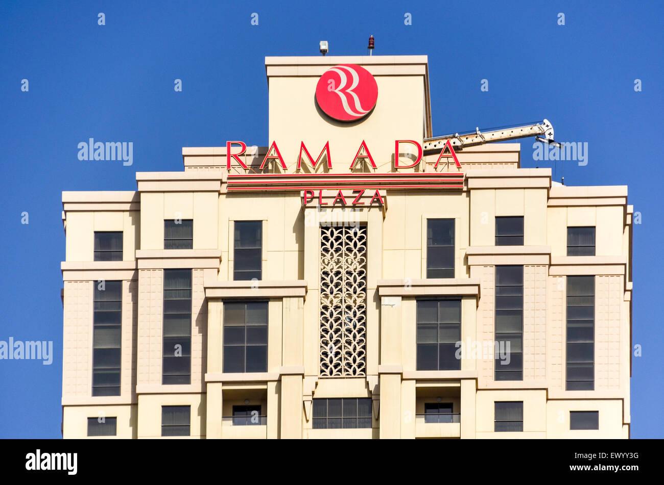 Отель рамада дубай марина купить квартиру в дубае сколько стоит