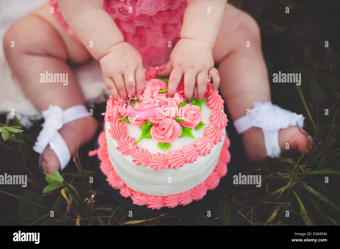 18 Birthday Cake Stock Photos 18 Birthday Cake Stock Images Alamy