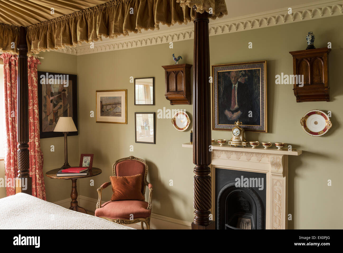 Louis xv style stock photos & louis xv style stock images alamy