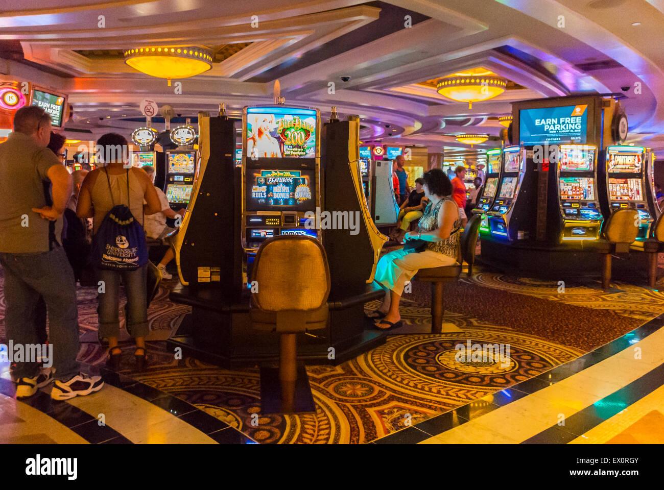 Super joker online spielautomaten