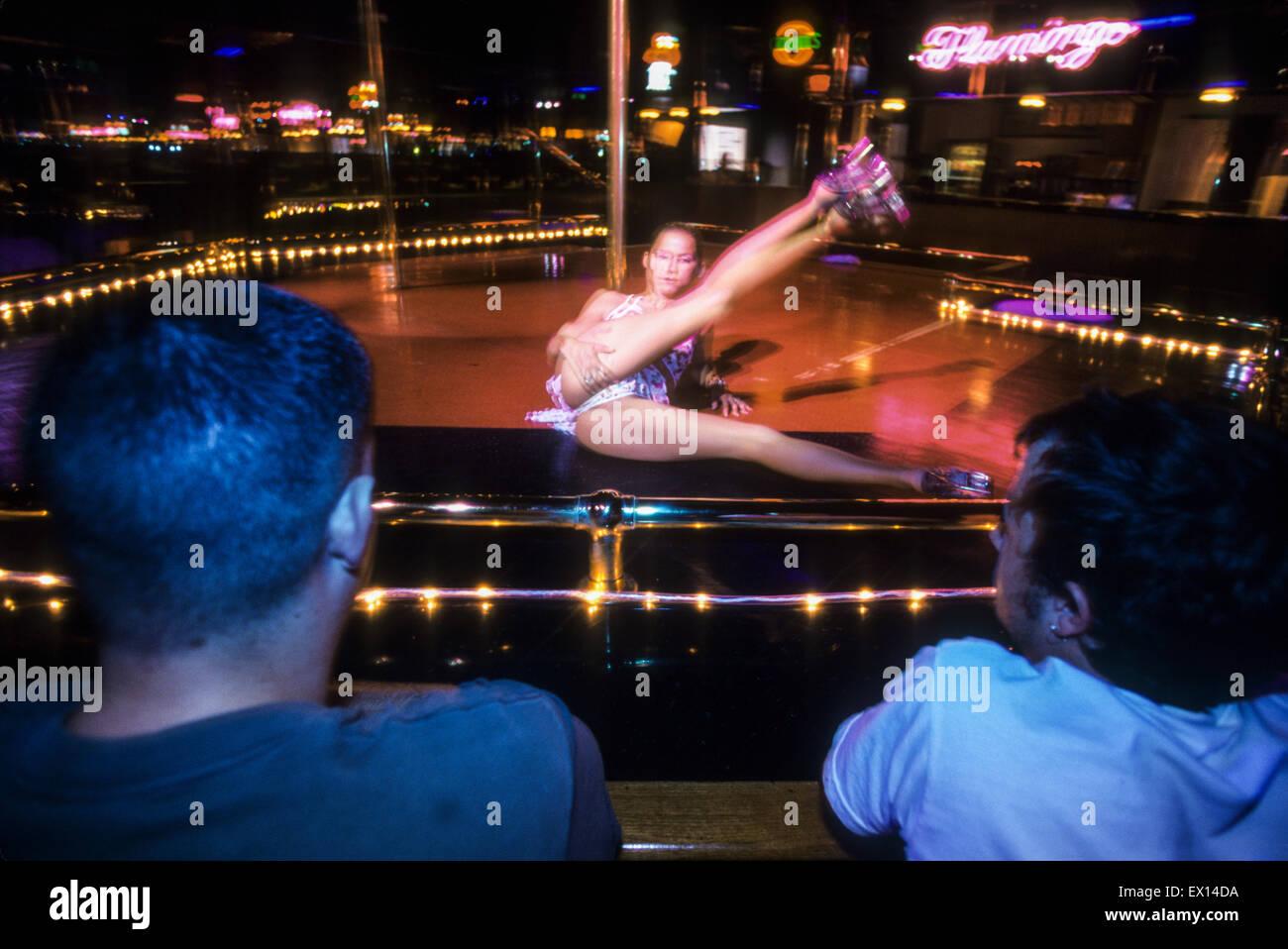 California in stripper picture 524