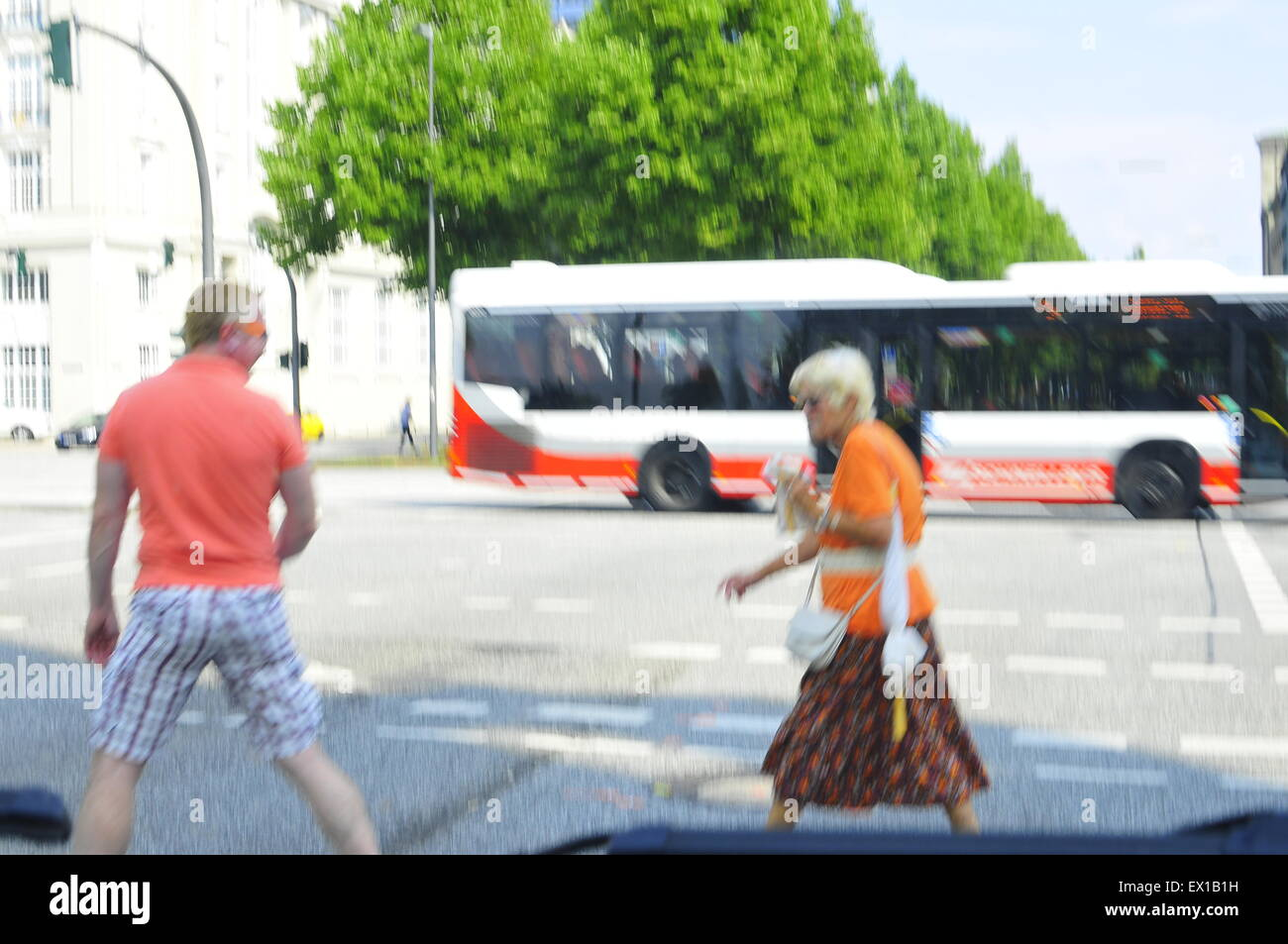 Lady Sundern (Sauerland)