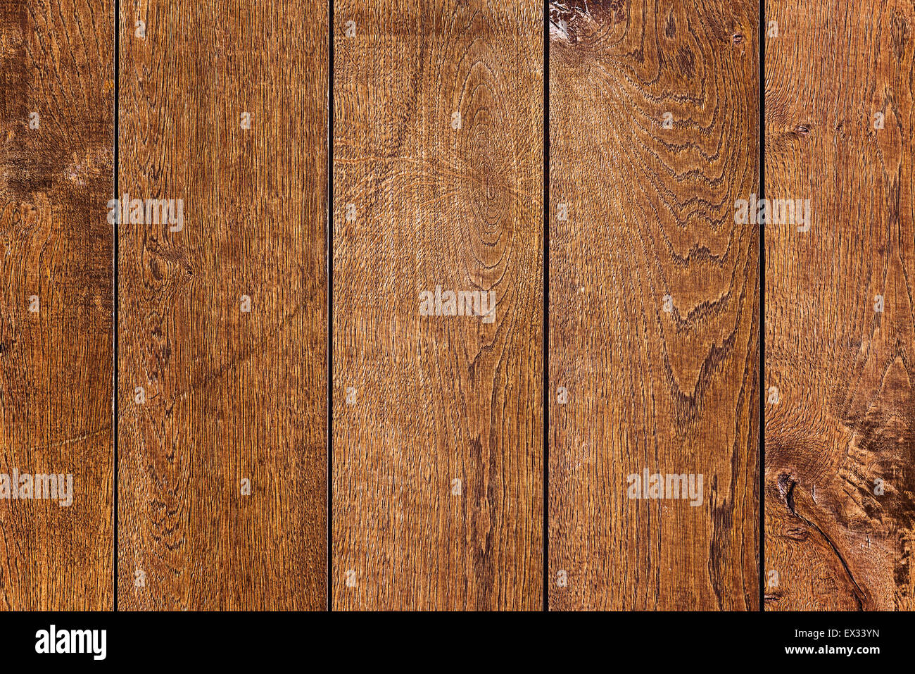 wood fence texture. Detailed Wood Fence Texture Pattern As Background