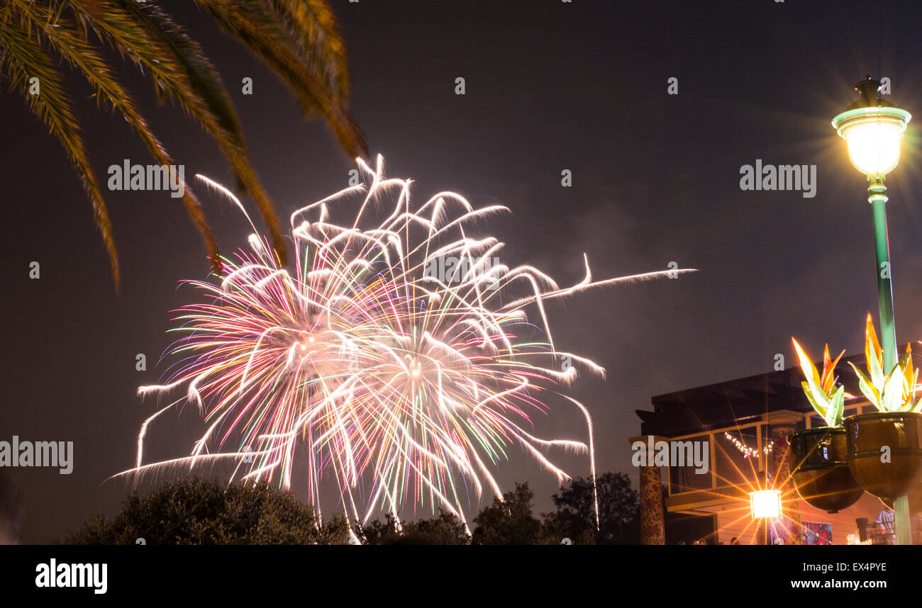 4th Of July Stock Photos & 4th Of July Stock Images - Page 2