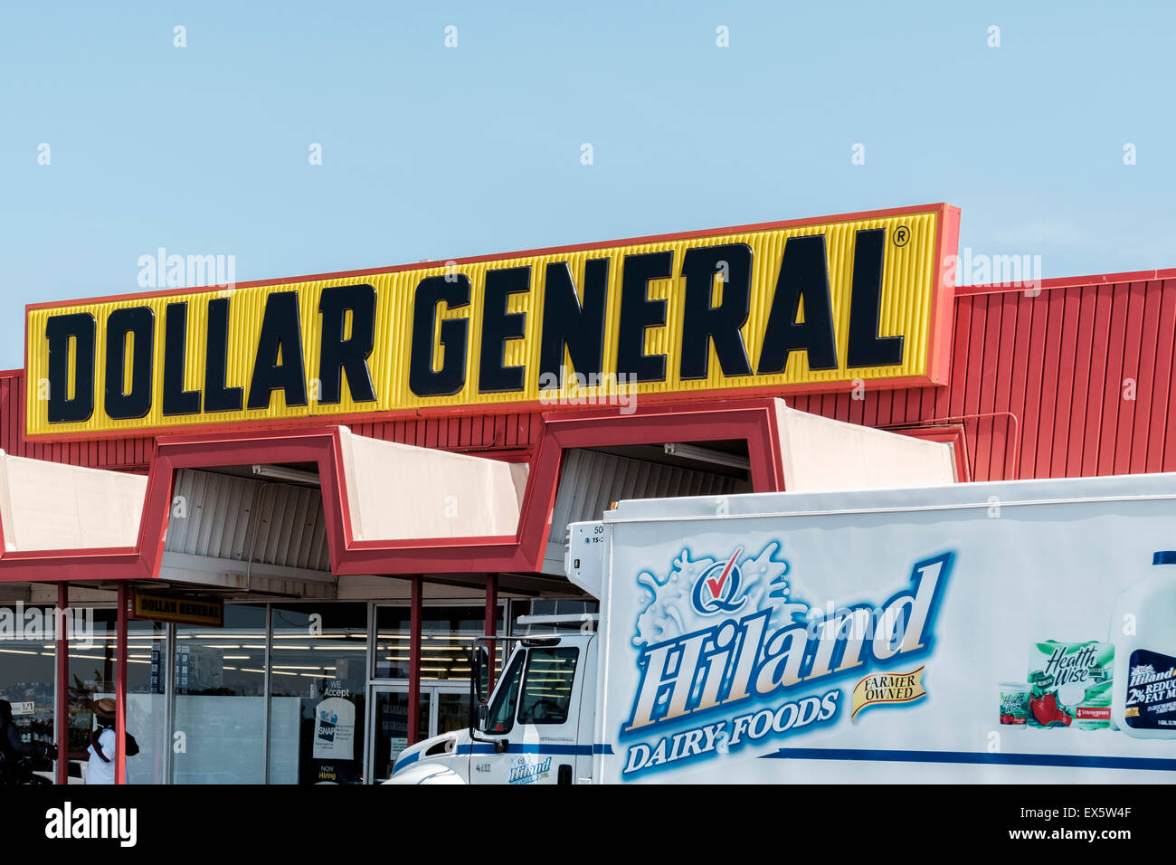 Dollar General Stock Photos Dollar General Stock Images