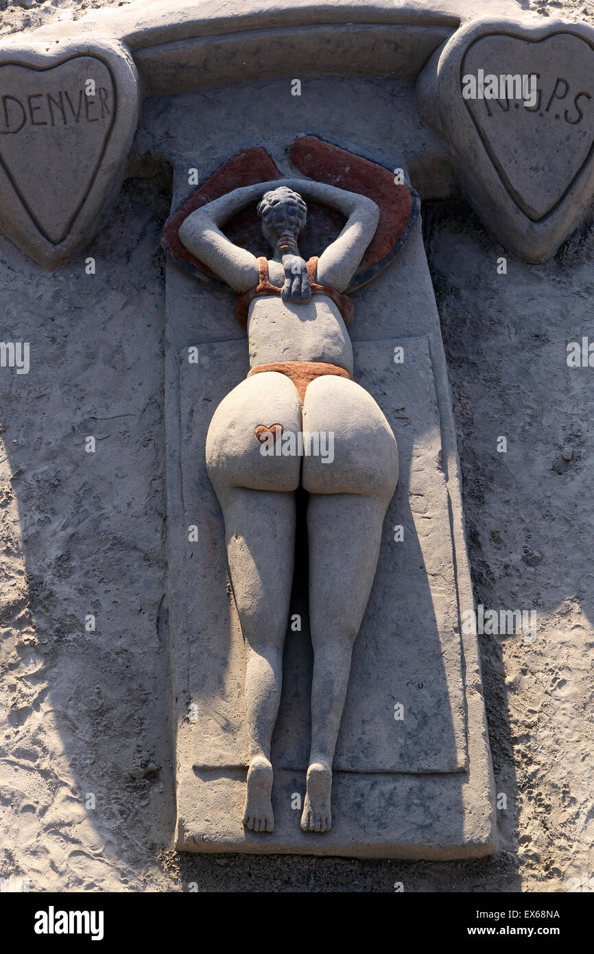 The Secret to This Womans Sculpted Backside Involves ZERO Squats