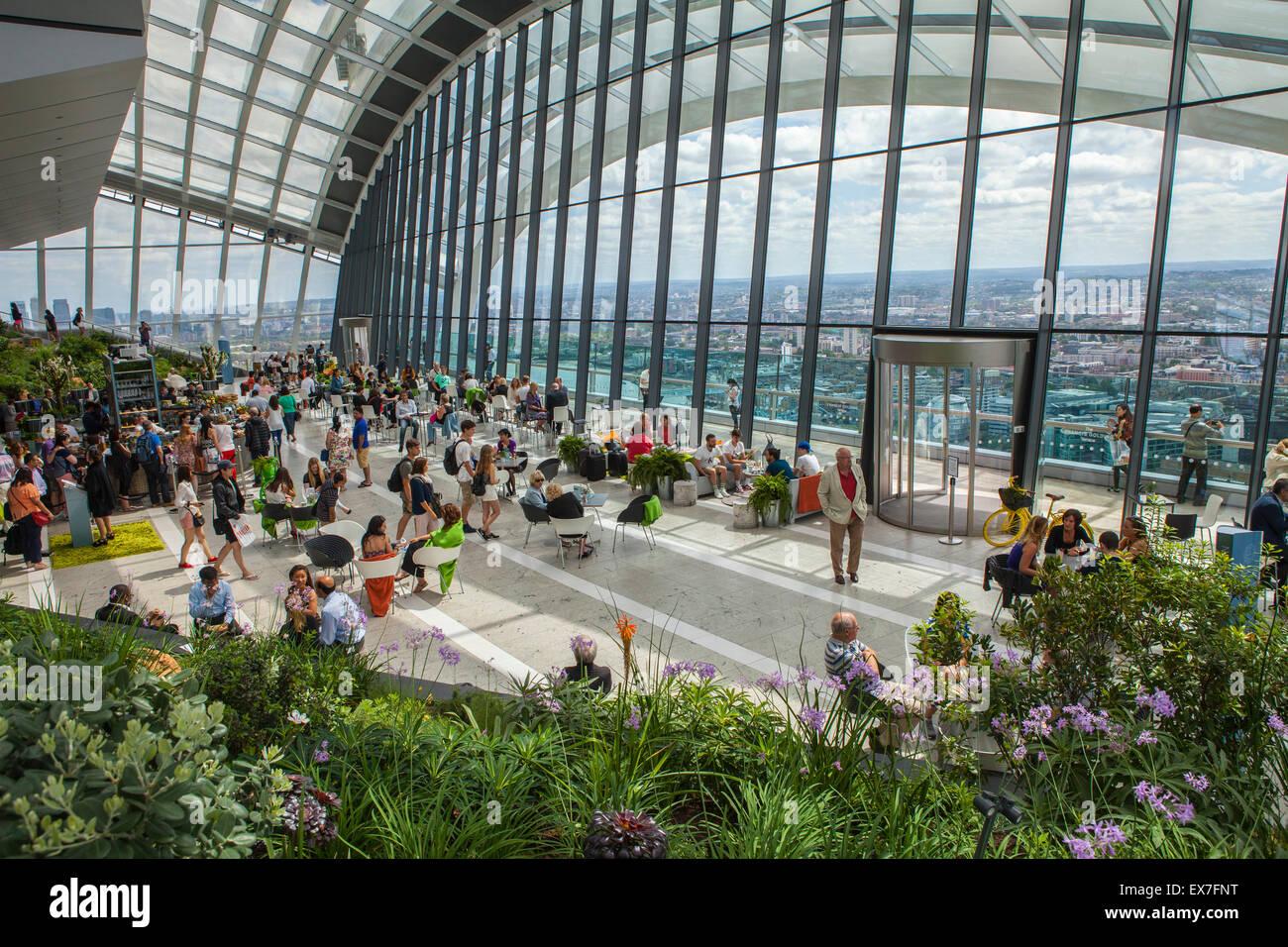 city garden bar skygarden - HD1300×956