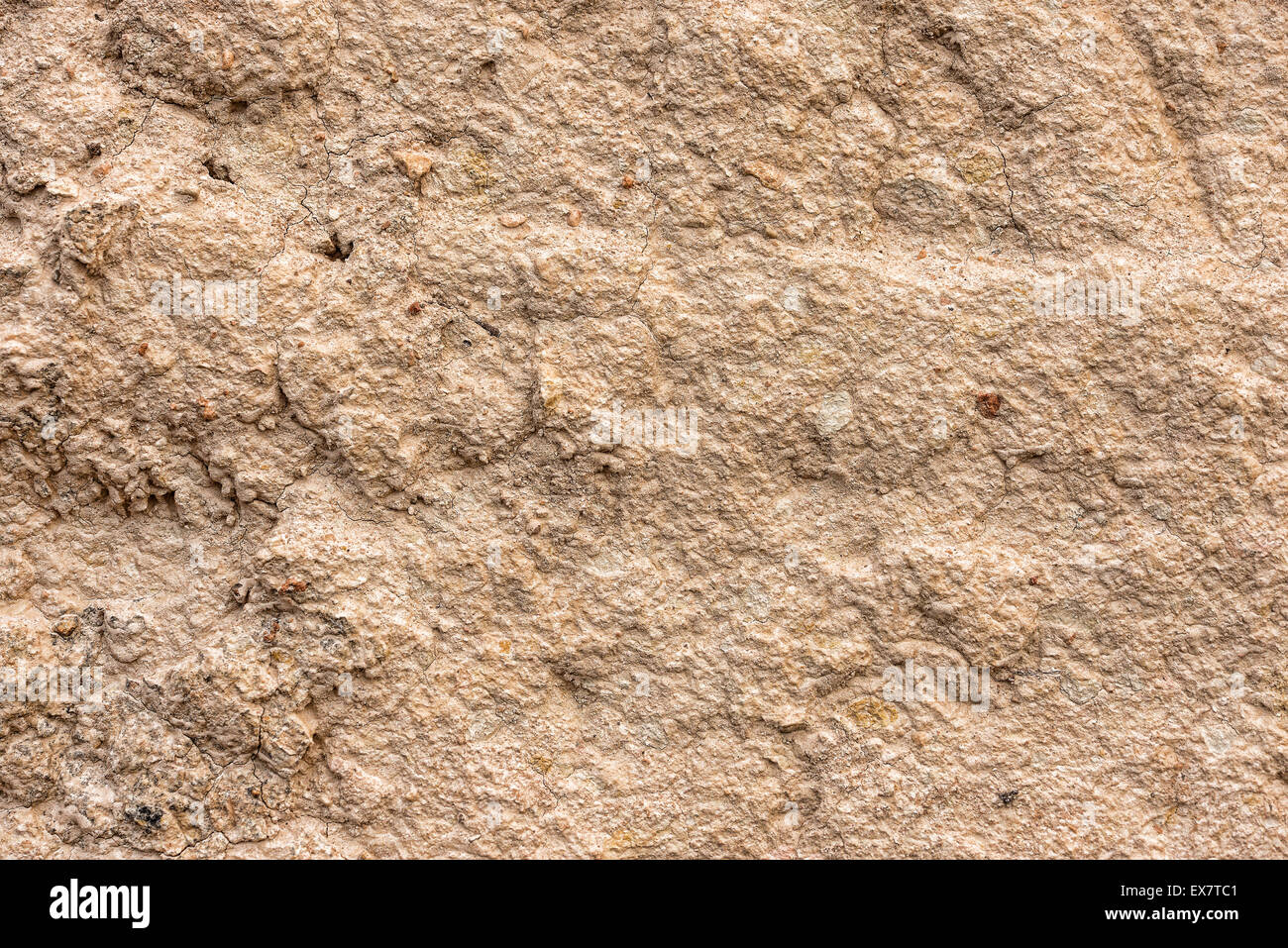 Mud texture - Stock Image