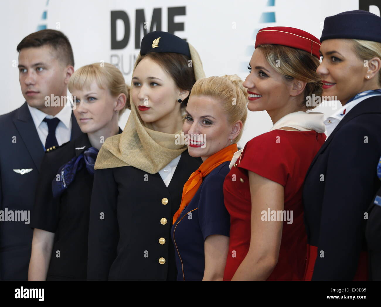 a7bb44cede9e9 Models Pose Stock Photos   Models Pose Stock Images - Page 2 - Alamy